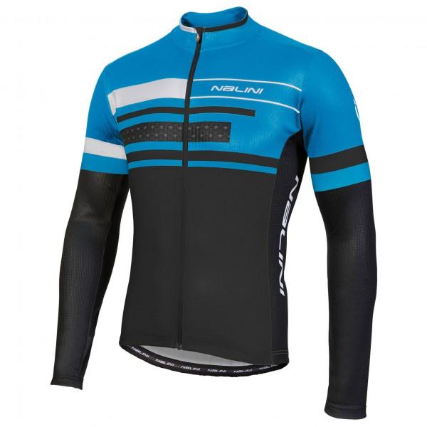 Nalini - Fatica - Cycling jersey