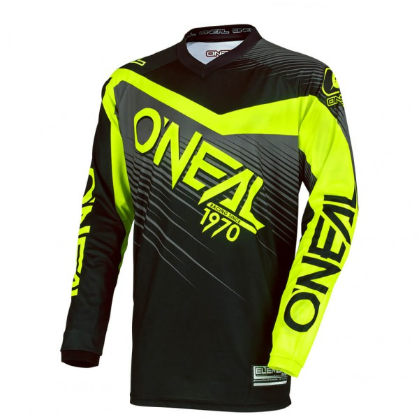 O'Neal - Element Jersey Racewear - Radtrikot