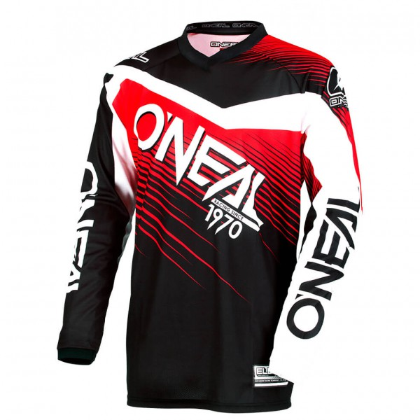 O'Neal - Element Jersey Racewear - Cykeljersey