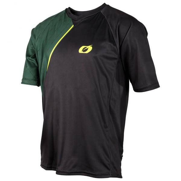 O'Neal - Pin It Jersey - Fietsshirt