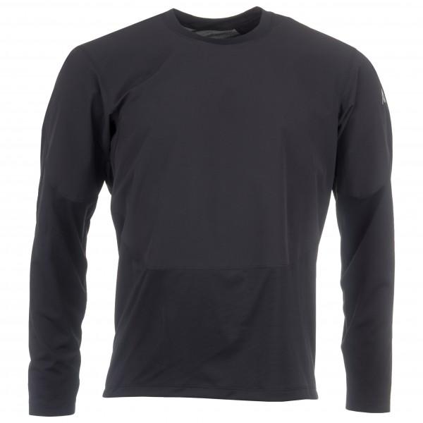 7mesh - Compound Shirt L/S - Radtrikot