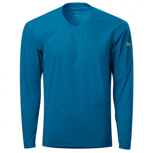 7mesh - Compound Shirt L/S - Cycling jersey