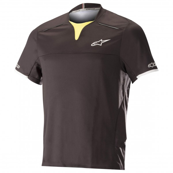 Alpinestars Drop Pro Long Sleeve Jersey | Jerseys