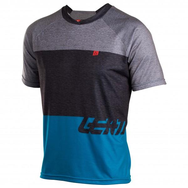 Leatt - DBX 2.0 Jersey Short Sleeve - Cykeltrikå