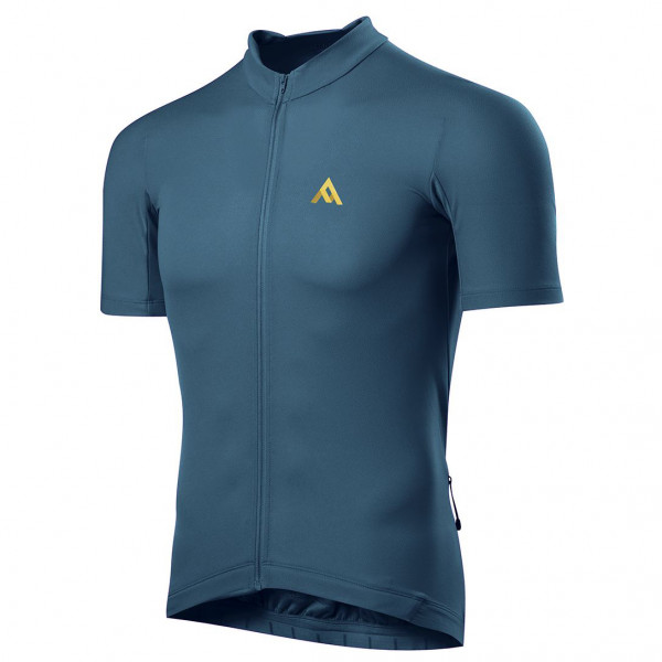 7mesh - Quantum Jersey S/S - Cycling jersey