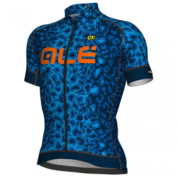 Alé - Formula 1.0 Sprinter Jersey - Cykeltrikå
