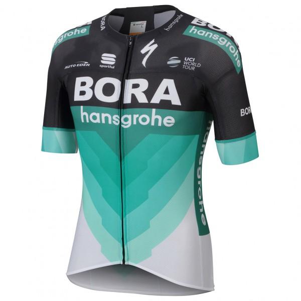 Sportful - Bodyfit Pro Light Jersey - Cycling jersey