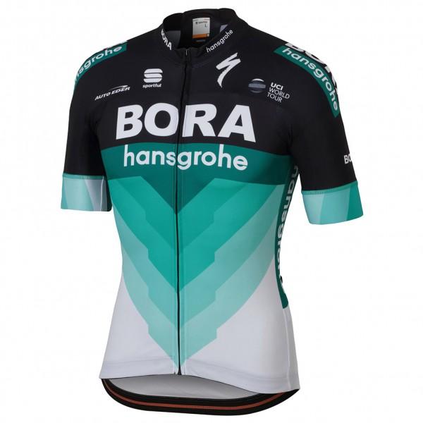 Sportful - Bodyfit Team Jersey - Cycling jersey