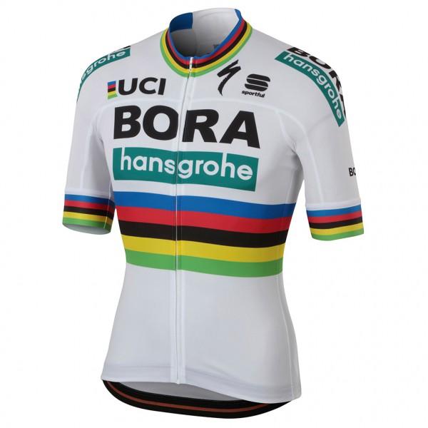 Sportful - Bodyfit Team Jersey - Maillot de cyclisme