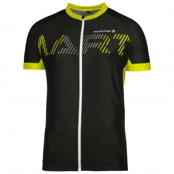 Martini - Escape - Cycling jersey