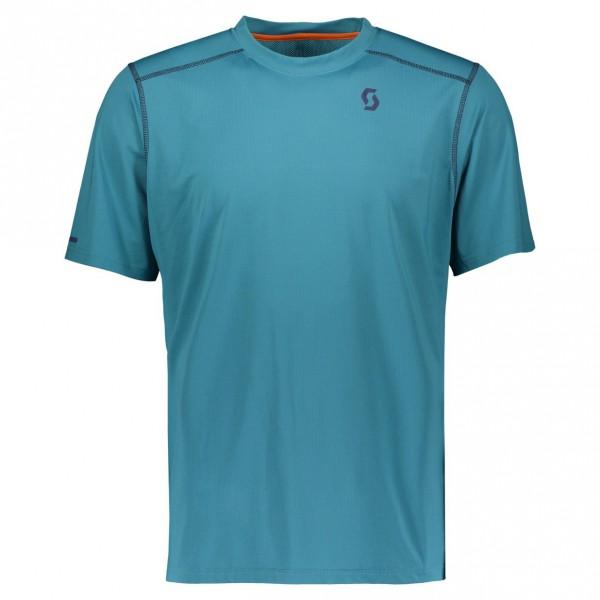 Scott - Shirt Trail MTN 40 S/S - Fietsshirt