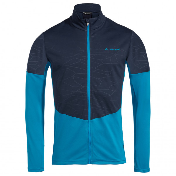 Vaude - All Year Moab Shirt - Cykeltrikå