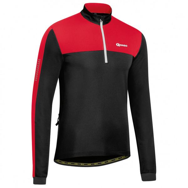 Gonso - Kreep - Cycling jersey