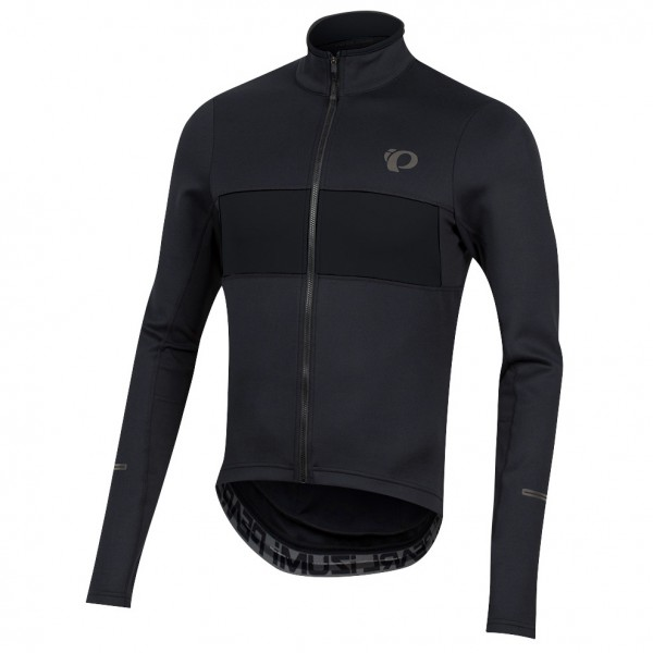 Pearl Izumi - Elite Escape Thermal Jersey - Cycling jersey
