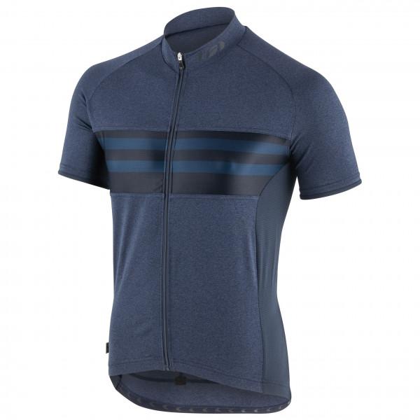 Garneau - Classic Jersey - Cykeltrikå