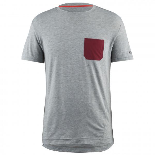 Garneau - T-Dirt - Fietsshirt