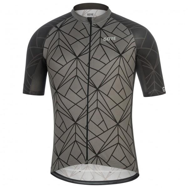 GORE Wear - C3 Jersey II - Cykeljersey