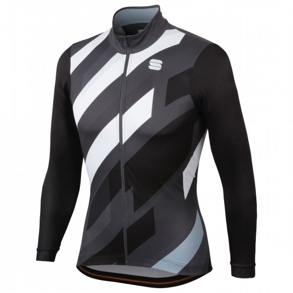 Sportful - Volt Thermal Jersey - Fietsshirt