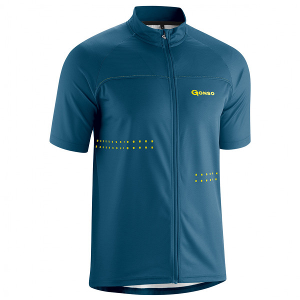 Gonso - Mocco - Cycling jersey