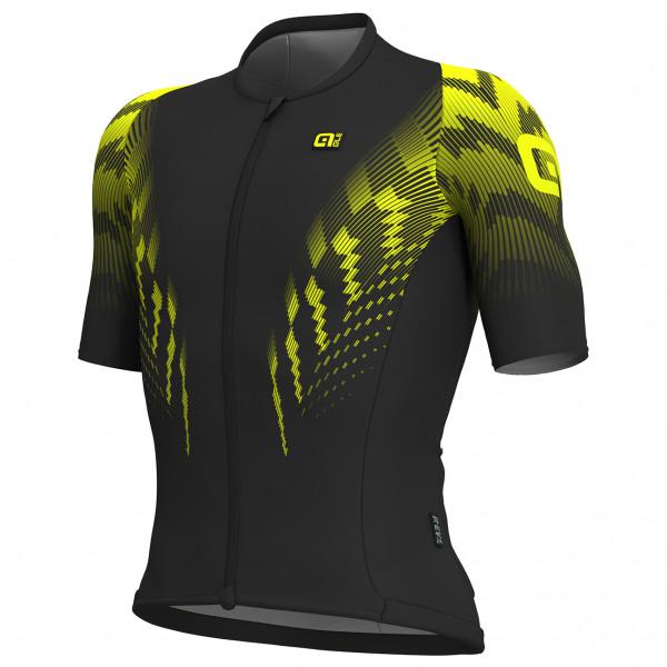 Alé - Pro Race Jersey S/S - Cycling jersey