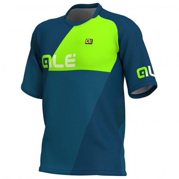 Alé - Rampage Enduro S/S Jersey - Cycling jersey