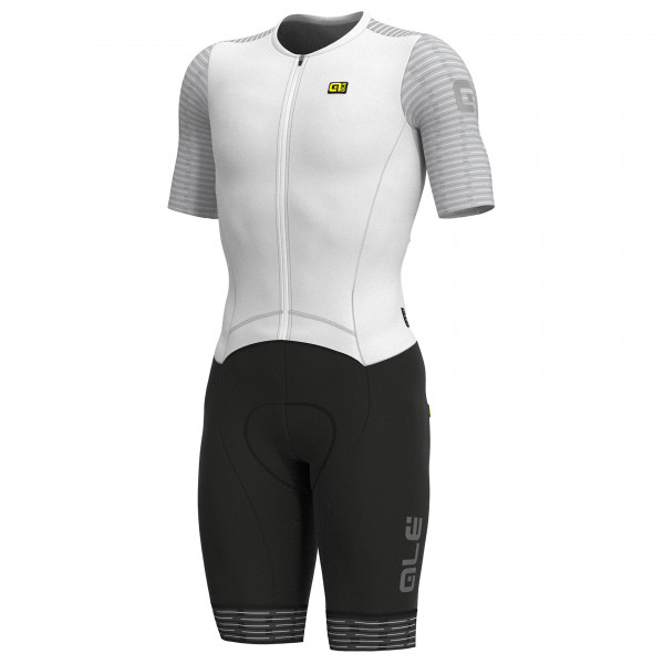 Alé - S/S Fuga Skinsuits - Cycling jersey