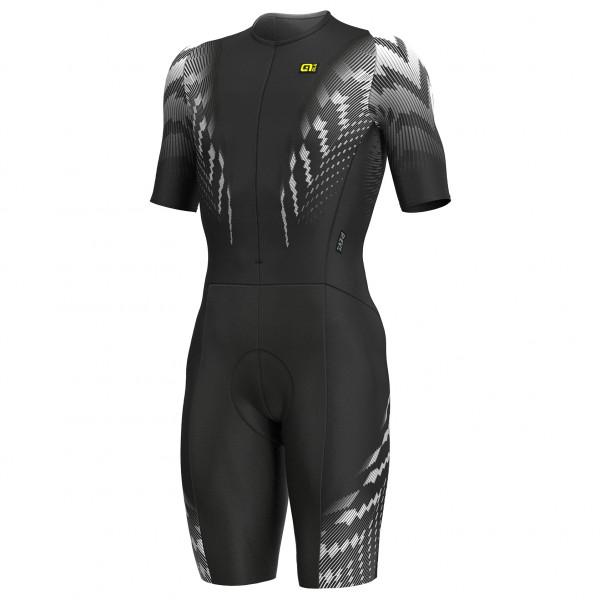 Alé - S/S Pro Race Skinsuits 2.0 - Cykeltrikå