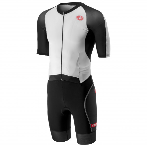 Castelli - All Out Speed Suit - Cycling skinsuit