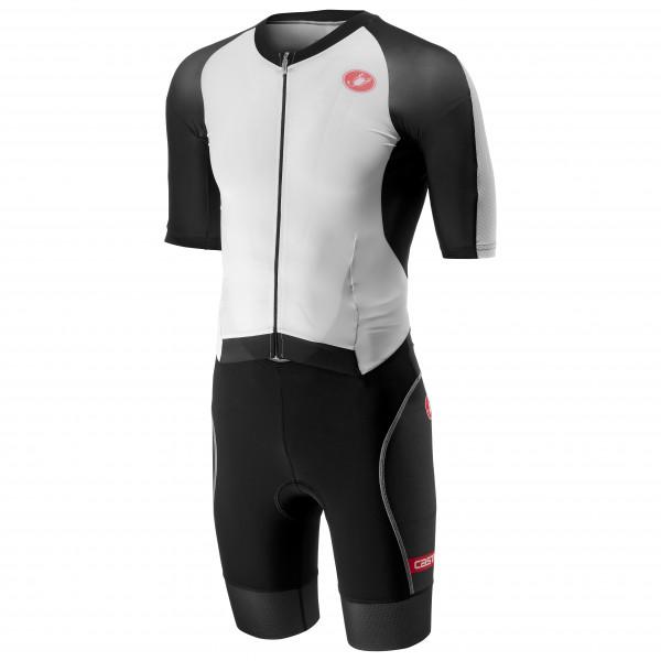 Castelli - All Out Speed Suit - Cykelheldragt