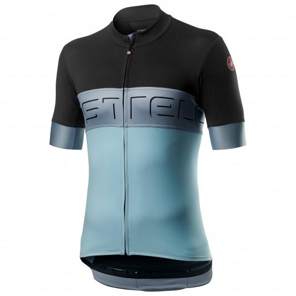Castelli - Prologo VI Jersey - Fietsshirt