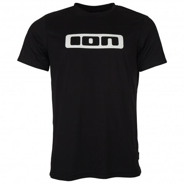 ION - Tee S/S Scrub - Fietsshirt