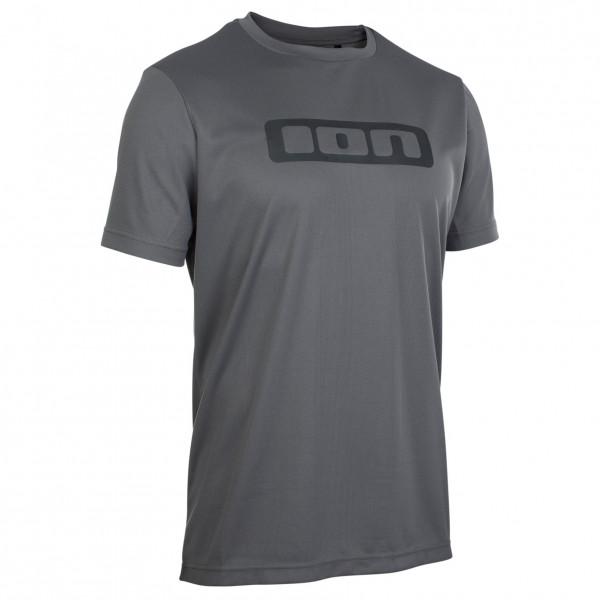 ION - Tee S/S Scrub - Cycling jersey
