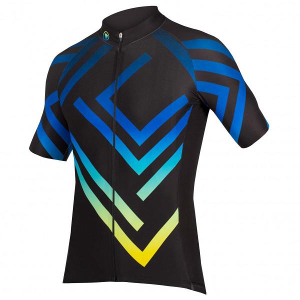 Endura - PT Maze S/S Jersey LTD - Cykeltrikå