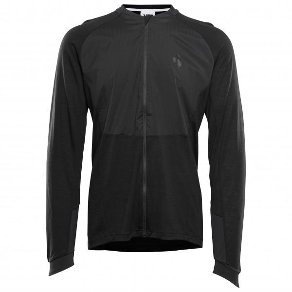 Sweet Protection - Hunter Merino Wind Fz M - Cycling jersey