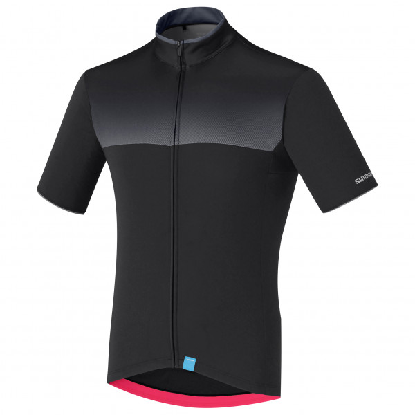 Shimano - Escape Jersey - Cycling jersey