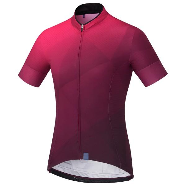 Shimano - Sumire Jersey - Cycling jersey