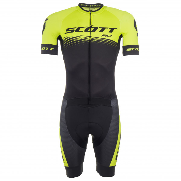 Scott - Body RC Pro +++ - Fietsshirt