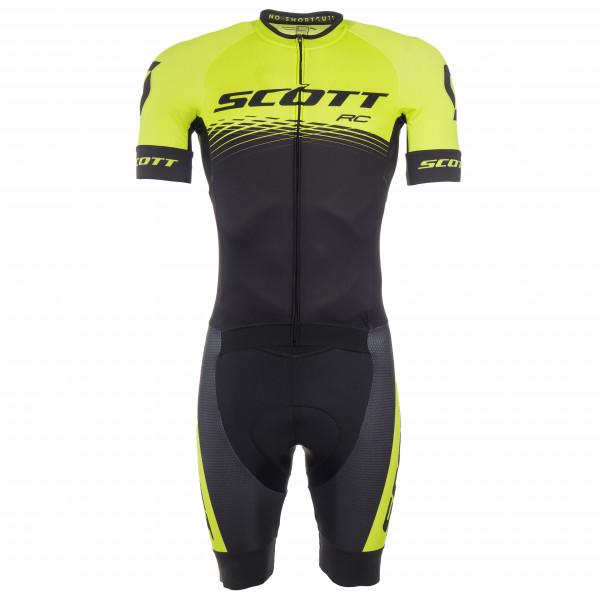 Scott - Body RC Pro +++ - Pyöräilypusero