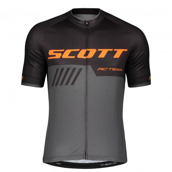 Scott - RC  Team 10 S/Sl Shirt - Sykkeldress