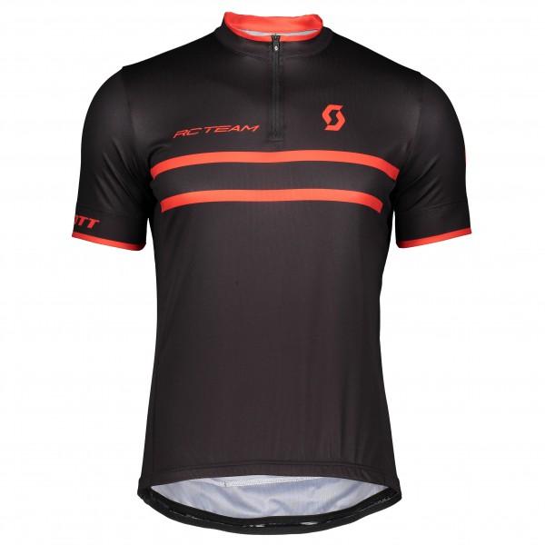 Scott - RC  Team 20 S/Sl Shirt - Cykeljersey