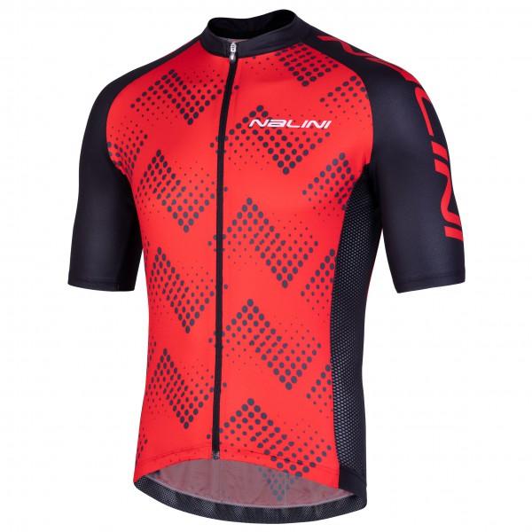 Nalini - Ais Podio 2.0 - Cycling jersey