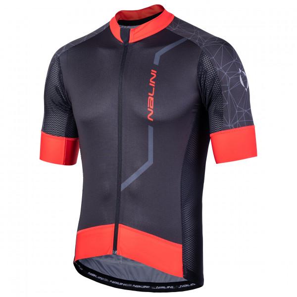 Nalini - Ais Velocita  2.0 - Maillot de ciclismo