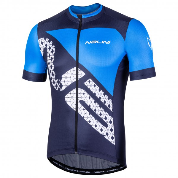 Nalini - Ais Vittoria 2.0 - Maillot de ciclismo