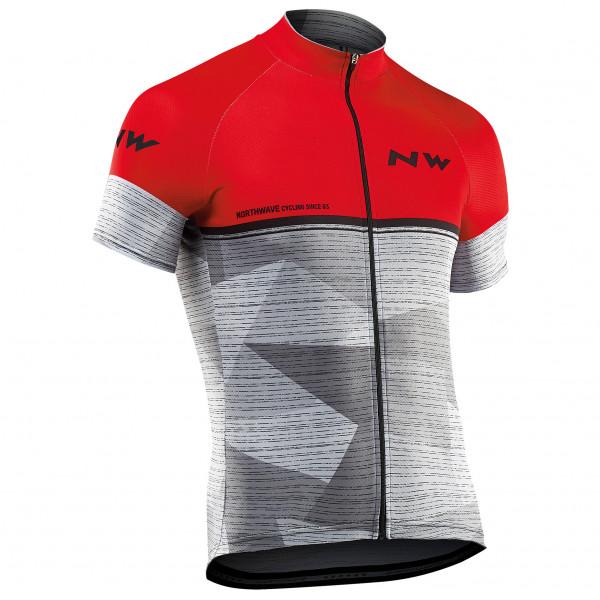 Northwave - Origin Jersey Short Sleeves - Fietsshirt