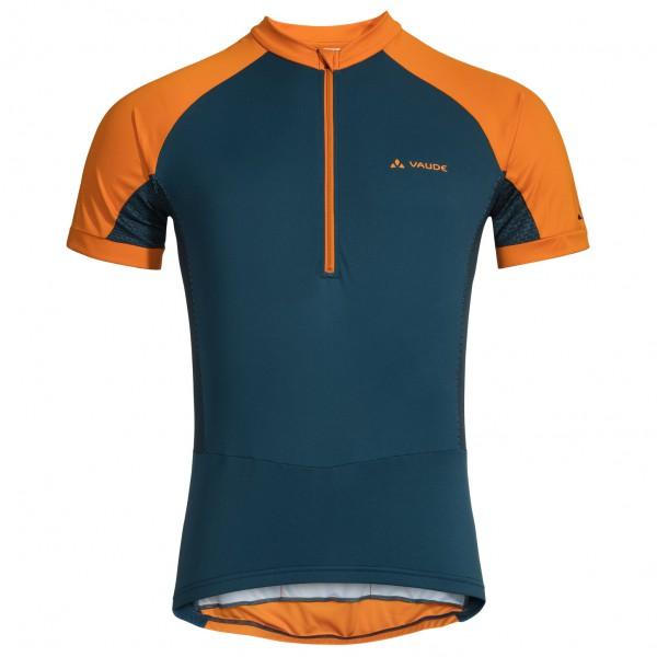 Vaude - Advanced Tricot IV - Fietsshirt