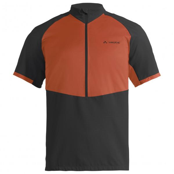 Vaude - eMoab Shirt - Cykeltrikå