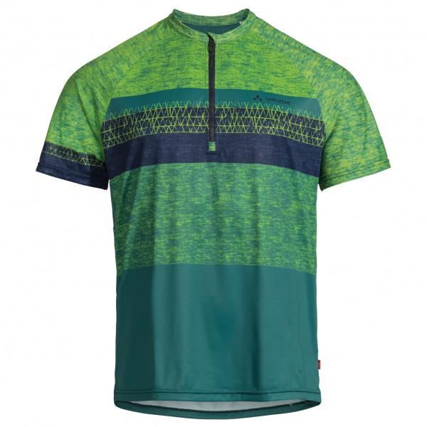 Vaude - Ligure Shirt - Cycling jersey