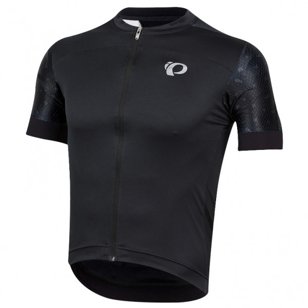 Pearl Izumi - Elite Pursuit Speed Jersey - Maillot de ciclismo