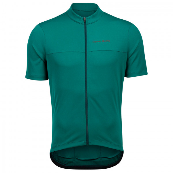 Pearl Izumi - Quest Jersey - Cycling jersey
