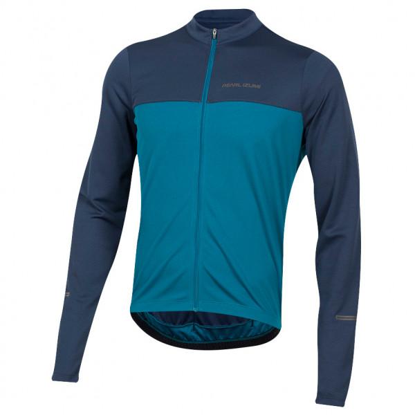 Pearl Izumi - Quest L/S Jersey - Cycling jersey